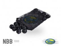 NBB-1000