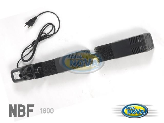 NBF-1800