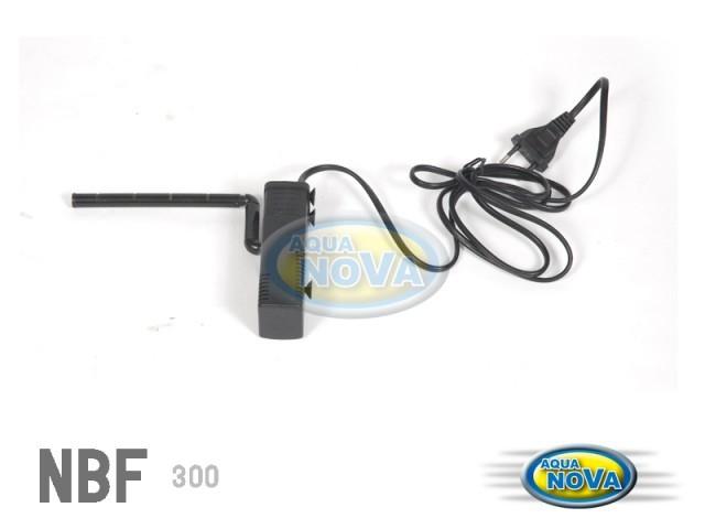 NBF-300