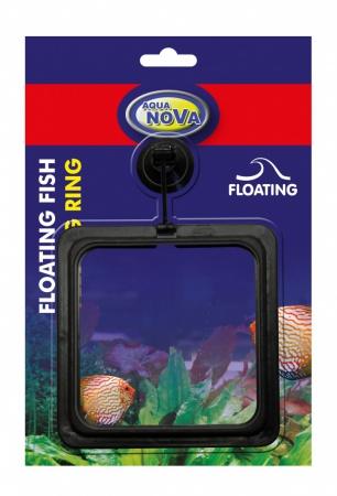 NFEEDING-RING-SQUARE