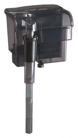 NF-600