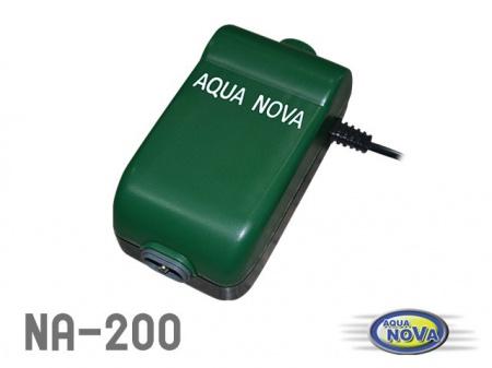 NA-200 UK