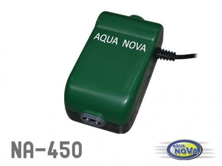 NA-450 UK